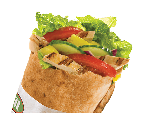 Grilled Chicken Catering Winnipeg Breakfast Lunch Dinner Funeral Office Event School Party Healthy Fresh Salad Smoothie Wrap Sandwich Cookies Chips