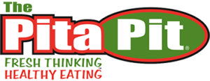 Fresh Thinking Healthy Eating Pita Pit Winnipeg Catering Everywhere Yogen Fruz Love Chicken Eggs Black Bean Avocado Steak Bacon Greek Italian Mediterranean Tasty Freshest Fast Quick Service